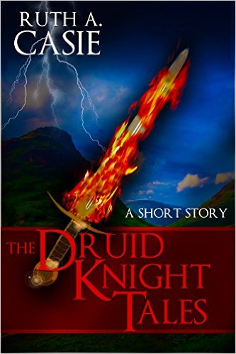 druid knight tales